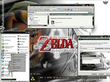 Zelda TPG