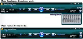 Cool Media Player 11