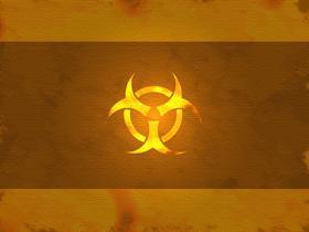 Golden Virus