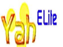yahelite icon