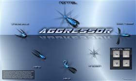 Aggressor