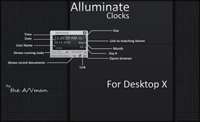 Alluminate