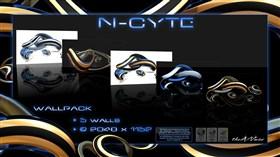 N-CYTE