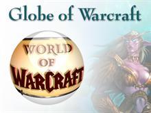 Globe of Warcraft