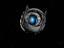 Portal 2_2