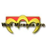 Miranda WPMP
