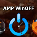 AMP WinOFF 128x128 png icon 2