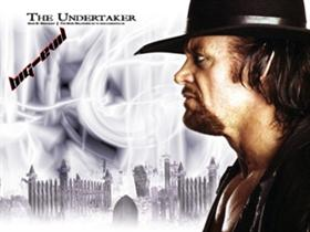 undertaker2