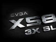 X58_3X_SLi