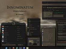 Innominatum