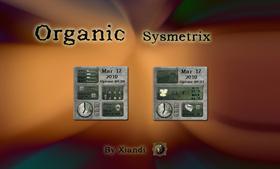 Organic SMX