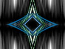 Vista Triangle