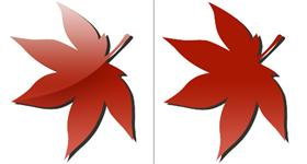 MapleStory Leaf