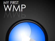 My WMP New