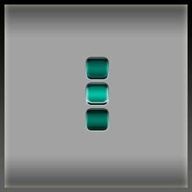 S8 Racing Green