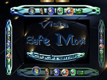 VistaSafeMode Dockramas
