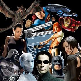 movie zoomer
