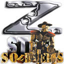 Z: Steel Soldiers