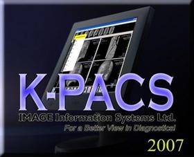 K-PACS