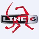 Line6 Monkey