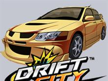DriftCity