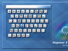 DogmaX3