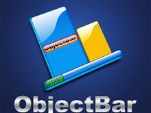 ObjectBar