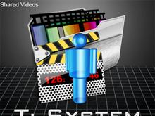 Ti System (Shared Videos)
