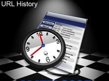 ALIEN 2005 (URL History)