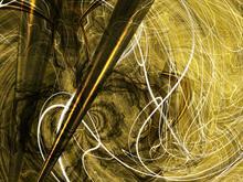 Equilibrium Gold