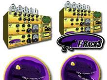 WÿtRaven T-Racks Pack v1.1