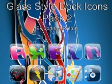 Glass Set Pack 2