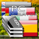 PC Translator 2007