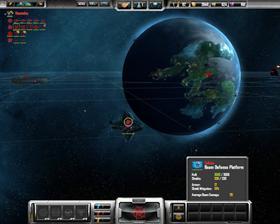 General mod v1.0