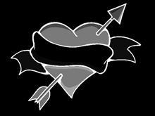 Blackheart