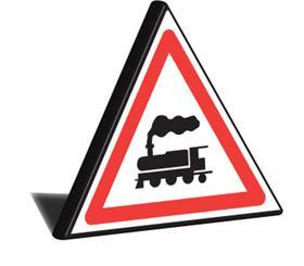 railroads icon