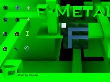 F-Metal
