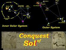 Conquest of Sol