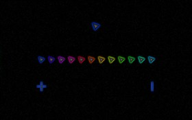 AlienCursor