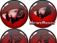 NewsRover