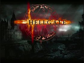 Hellgate London Dream