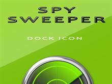 Spy Sweeper Green