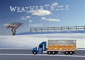 WeatherTruck