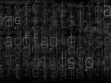 Alphabetical World
