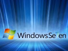 Windows Se7en 1024 X 768