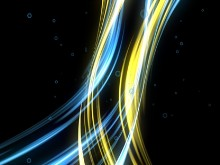 Particle FX