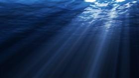 Underwater HD