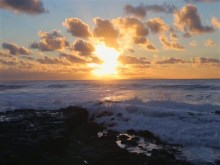 Hawaii_Sunrise