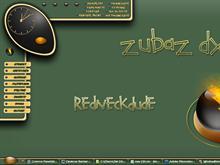Zubaz__DX
