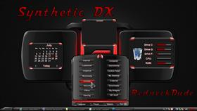 Synthetic_DX